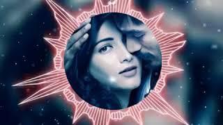 Moonu Love  💞| Tamil WhatsApp Lyrics Status | with Download Link 👇