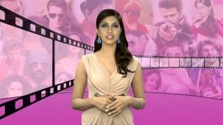 Parineeti Chopra overtakes Asin and Genelia Deshmukh?