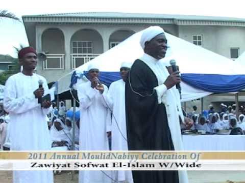 Sheikh Abdul Wahab Zubair Al-gamawy