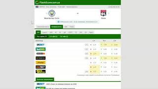 Манчестер Сити Лион Прогноз и обзор матч на футбол 15 августа 2020 Лига чемпионов Плей офф