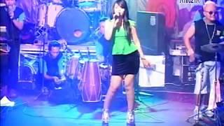 Download lagu WEGAH KELANGAN RISA SUSANTI OM KALIMBA MUSIK LIVE KA PUNG LELE SAWIT BOYOLALI MP3
