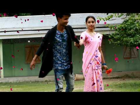suit-full-video-song- -guru-randhawa-feat.-arjun- -bingtube