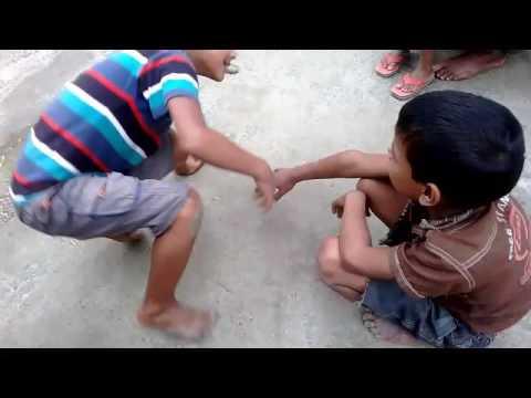 Download bangla funny video l bangla prank video l Fun Emotion Love2017    l হাসতে হাসতে পেট ব্যাথা
