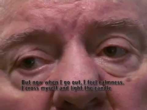 Retired  Eduard Shevardnadze
