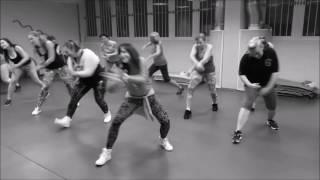 Demarco-Bacazz  -- Choreo by Gabriela Posavadova