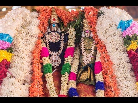 Maha Prathosham (Abishega Poojai for Lord Shiva)