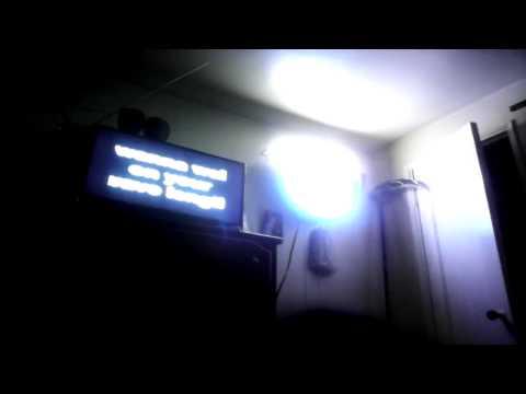 Episode 7 :et music video 1
