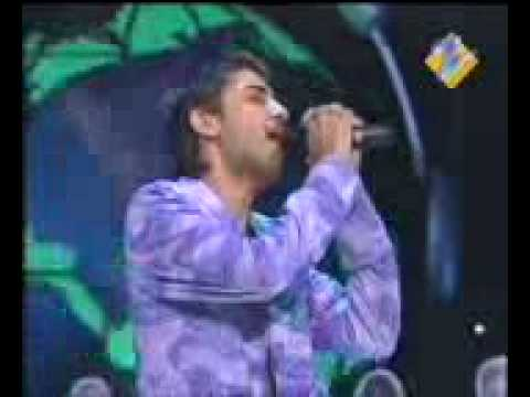 PAKISTANI SONGS NICE... Amanat.mp4