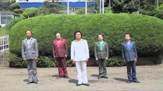 Smile for Japan~音楽は心のホットライン~「日本の歌 心の唄」収録曲。 ...