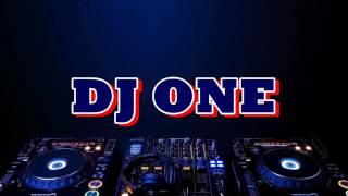 dj bebek danza kuduro youtube