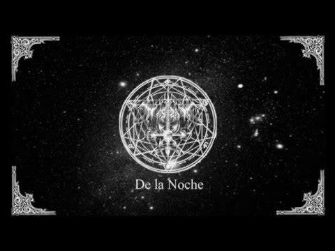 Mashit - Emanaciones/De la Noche