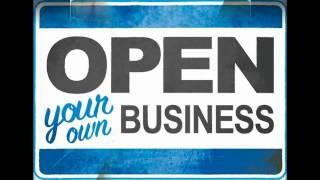 Как начать бизнес в торговле(, 2014-11-23T14:46:56.000Z)
