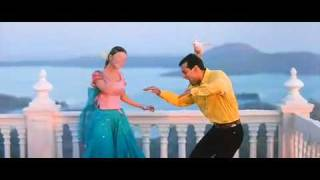YouTube- Albela Sajan Part 3 - Hum Dil De Chuke Sanam  HQ FUll Song.mp4