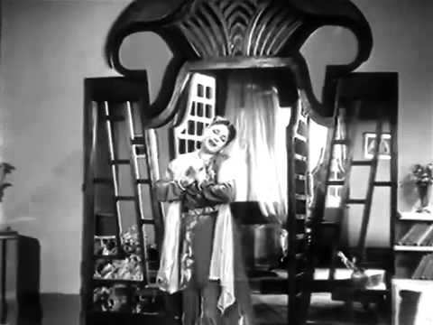 Albela Public Domain Movies