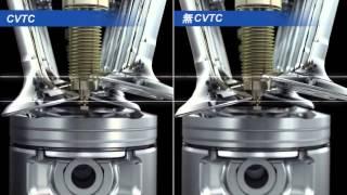 видео Какой ресурс у двигателя на ВАЗ-2114 8 клапанов: фото и факты