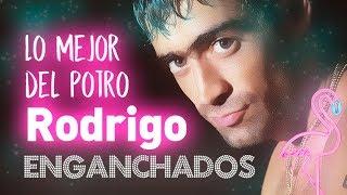 Lo Mejor Del Potro Rodrigo Bueno   Grandes Exitos Temas Enganchados