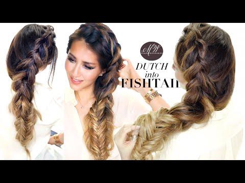 ★-big-braid-hairstyle-|-cute-summer-hairstyles