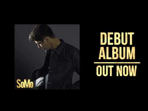 SoMo - We Can Make Love (Acoustic)