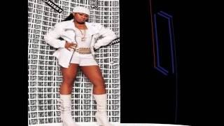 Missy Elliot Ft Magoo - Beep Me 911[ Emex Mix