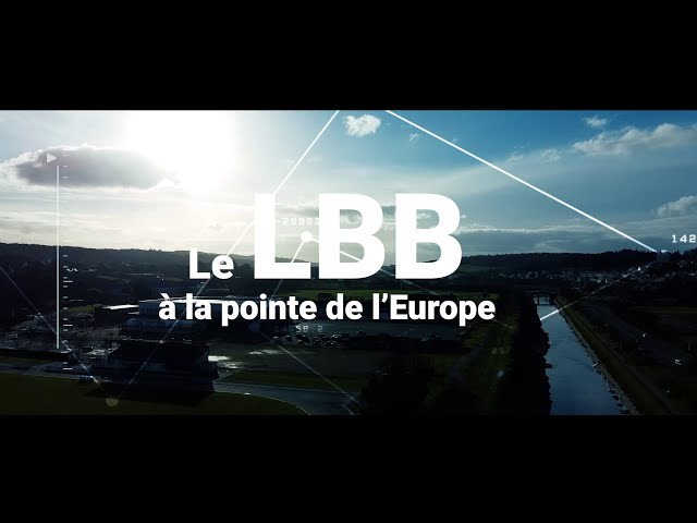 LBB EUROPCUP