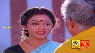 பாக்கியராஜ் ரசிகர்கள் மறக்க முடியாத காட்சி | Bhagyaraj Best Acting Scenes | Bhagyaraj Super Scenes