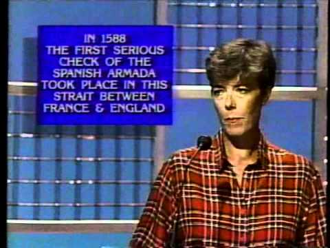 Jeopardy! 12-11-92 Part 1.mpg