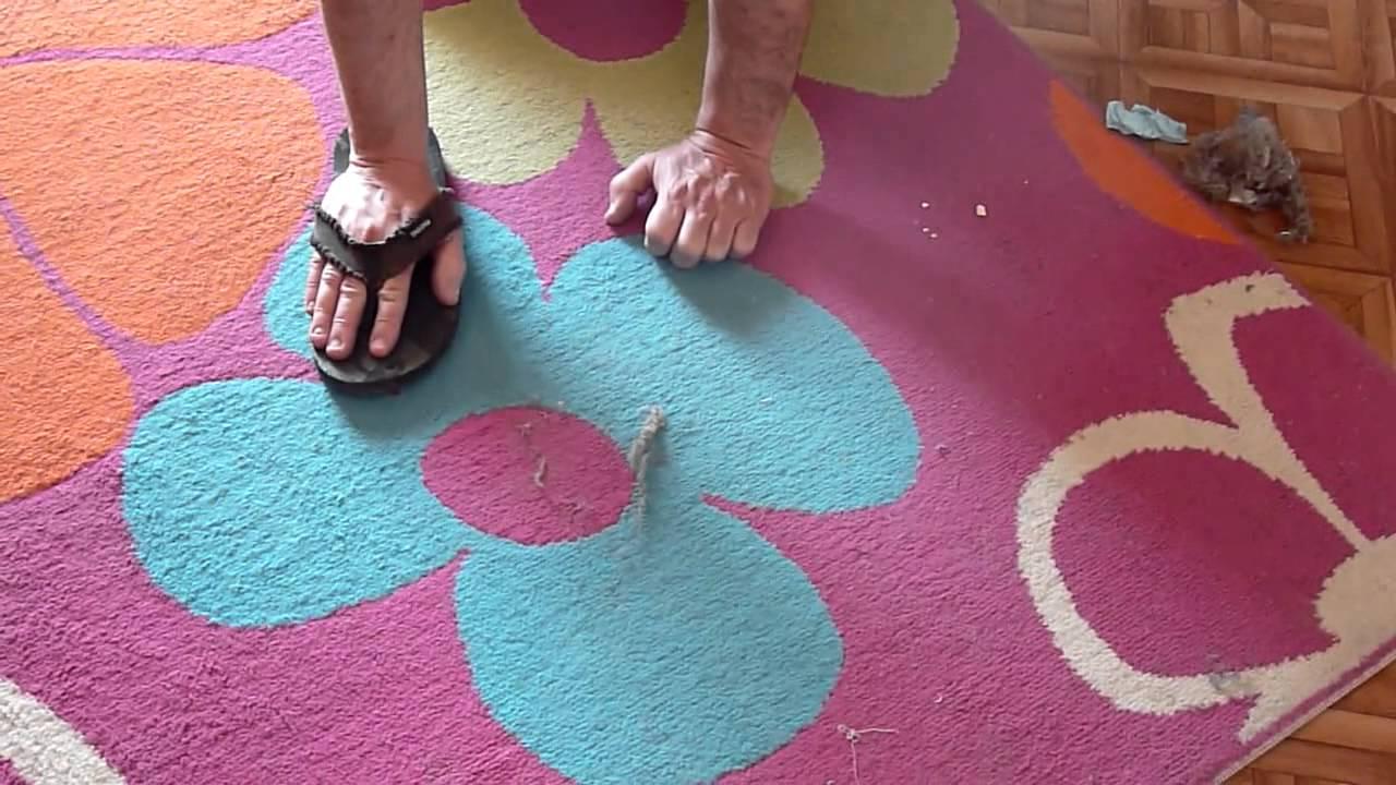 nettoyer tapis bicarbonate de soude finest retrouver la couleur duorigine de votre tapis. Black Bedroom Furniture Sets. Home Design Ideas
