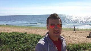 видео Бизнес-сайт - основа успешности предпринимателя