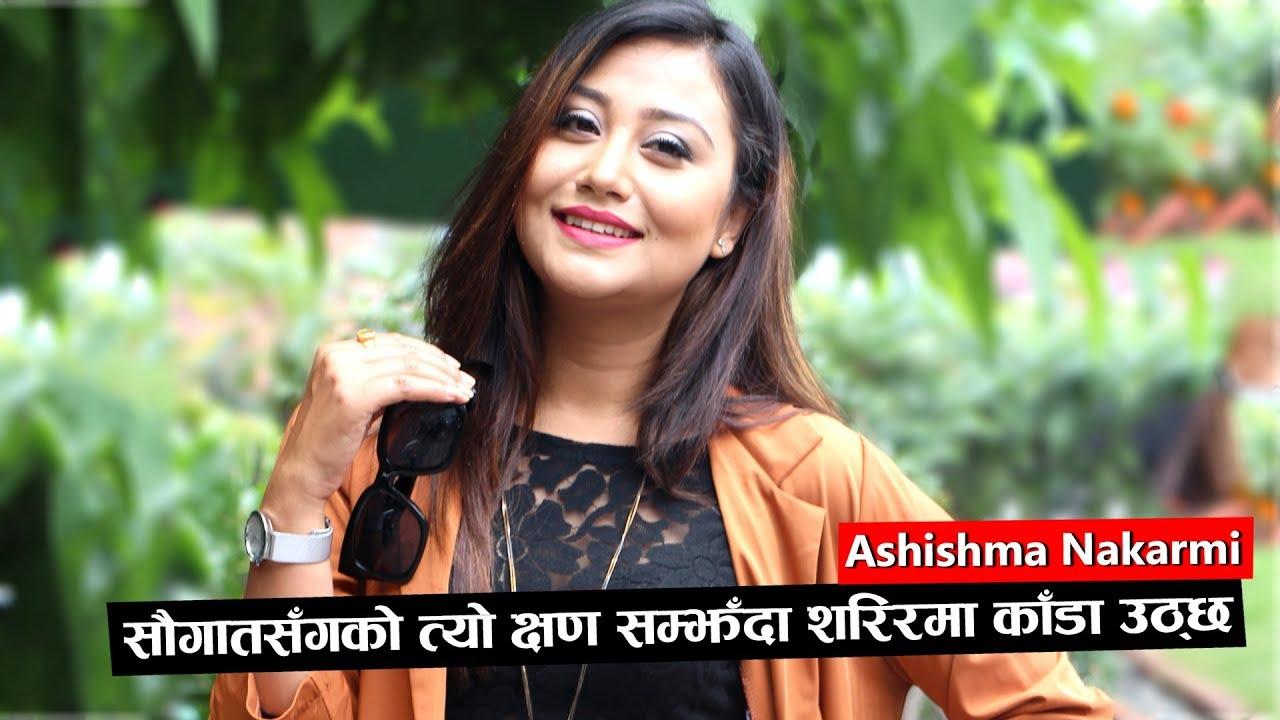 Ashishma Nakarmi nudes (76 foto and video), Pussy, Leaked, Selfie, legs 2017