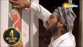 Ghuggi : Blockbuster Top Comedy Scenes | Punjabi Comedy Compilation | Funny Clips | Nonstop Comedy