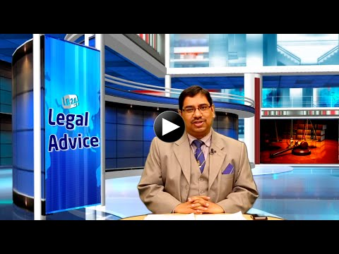 Legal Advice  (Episode 39) | Signature Campaign for reinstate UK visa office in Dhaka