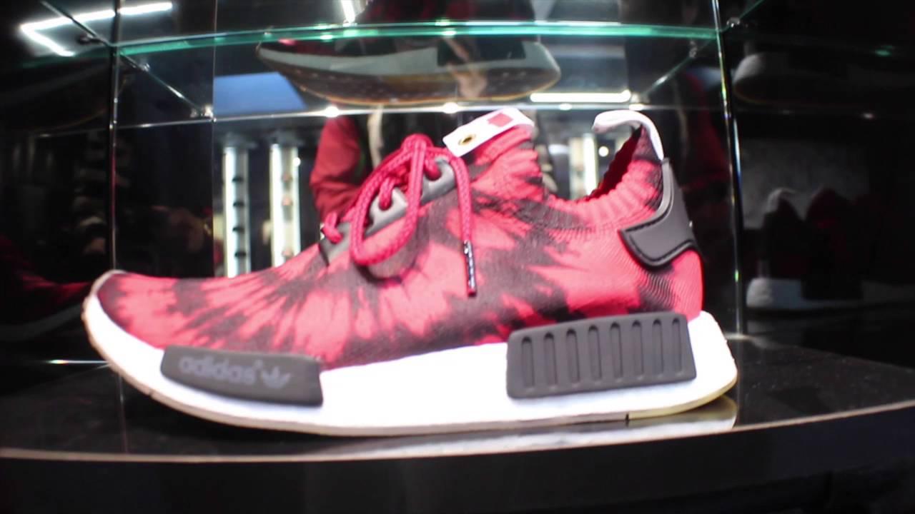 7d78694a66089a Adidas Nmd Runner Nice Kicks fawdingtonbmw.co.uk
