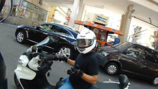 קטנוען עבריין 14 7 2014