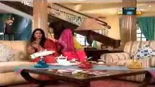 Kitni Mohabbat Hai (Season 2) 22nd Feb 2011 Episode 84 Full