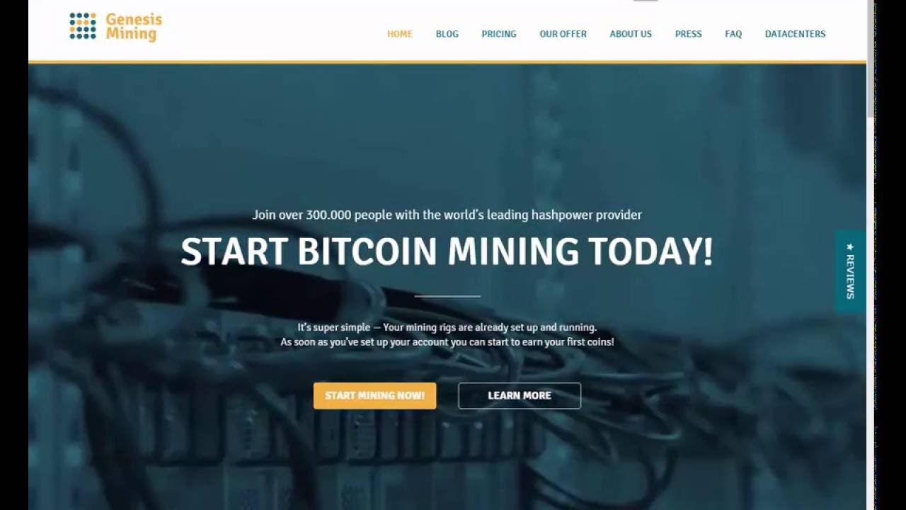 Image result for Bitcoin Web Miners