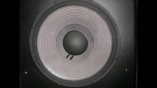 Party Musik Dickheadz - Wir Brauchen Bass