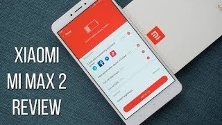 mi max 2 miui 9 2 1 0   features    battery   updater   ftp