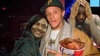 the truth behind the Lebron James and Delonte West beef