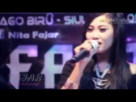 Lagu Kerinci Lamo Mp3