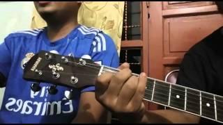 Muh.Gufran feat  Faisal Karim Cover SIK ASIK   ayu ting ting # YAKALEMO