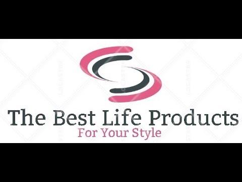 trend-Ürünler-listesi-bestlifeproducts.shop-yeni-web-sitem-manyak-ürünler-var.