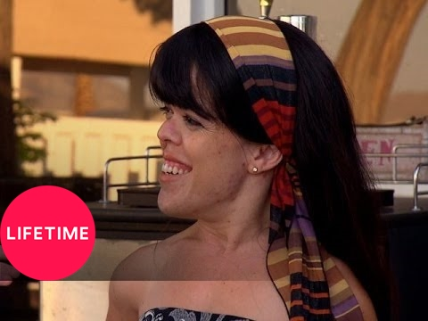 Little Women: LA: Meeting Briana's New Man (S2, E4) | Lifetime from YouTube · Duration:  2 minutes 33 seconds
