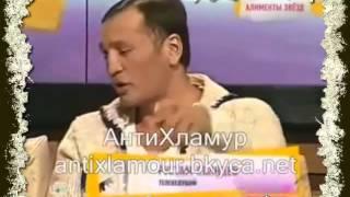 Дом-2 Жизнь на воле | Бородина и Терехин в телешоу 'Говорим и показываем'