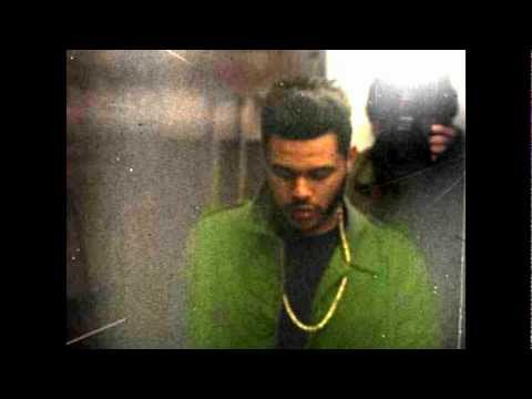 The Weeknd - Remember You [NO WIZ KHALIFA] *Lyrics In Description*