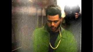 The Weeknd - Remember You [NO WIZ KHALIFA] *Lyrics In Description*