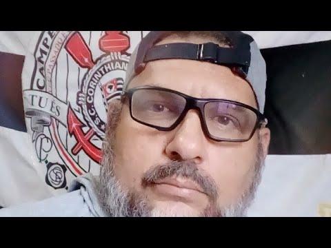 Vai Corinthians sou seu fam Marcão da fiel - YouTube