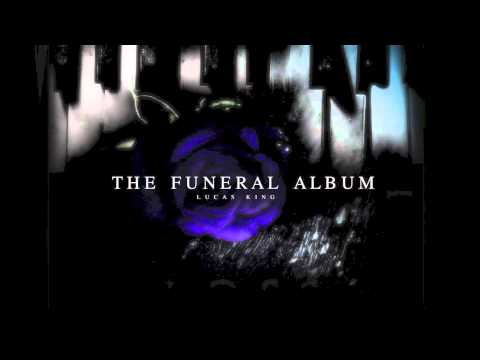 The Funeral Album   Piano Music For Funerals