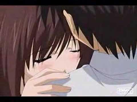 Ichigo 100% - Aya Toujou - You Get Me