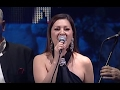 Download VILO MOJA - T. Bralić, klapa Intrade i Nina Badrić - ARENA ZAGREB 08.12.2011. MP3 song and Music Video