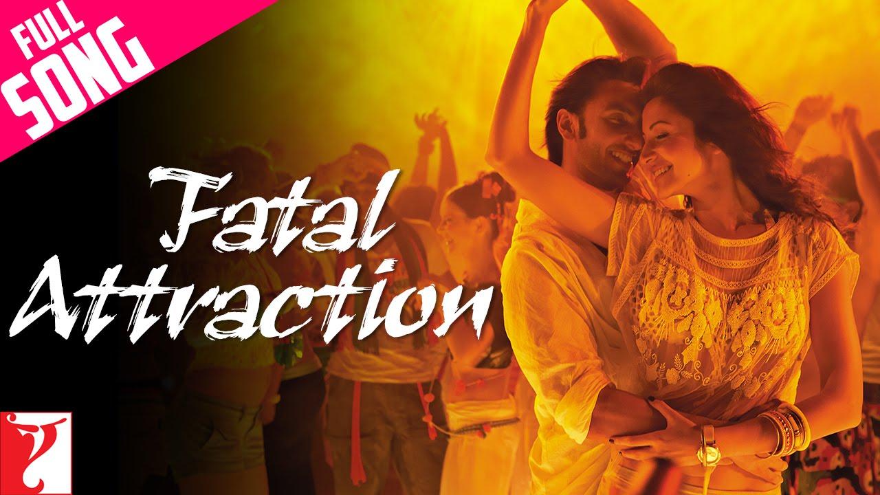 Fatal attraction mp4 movie download